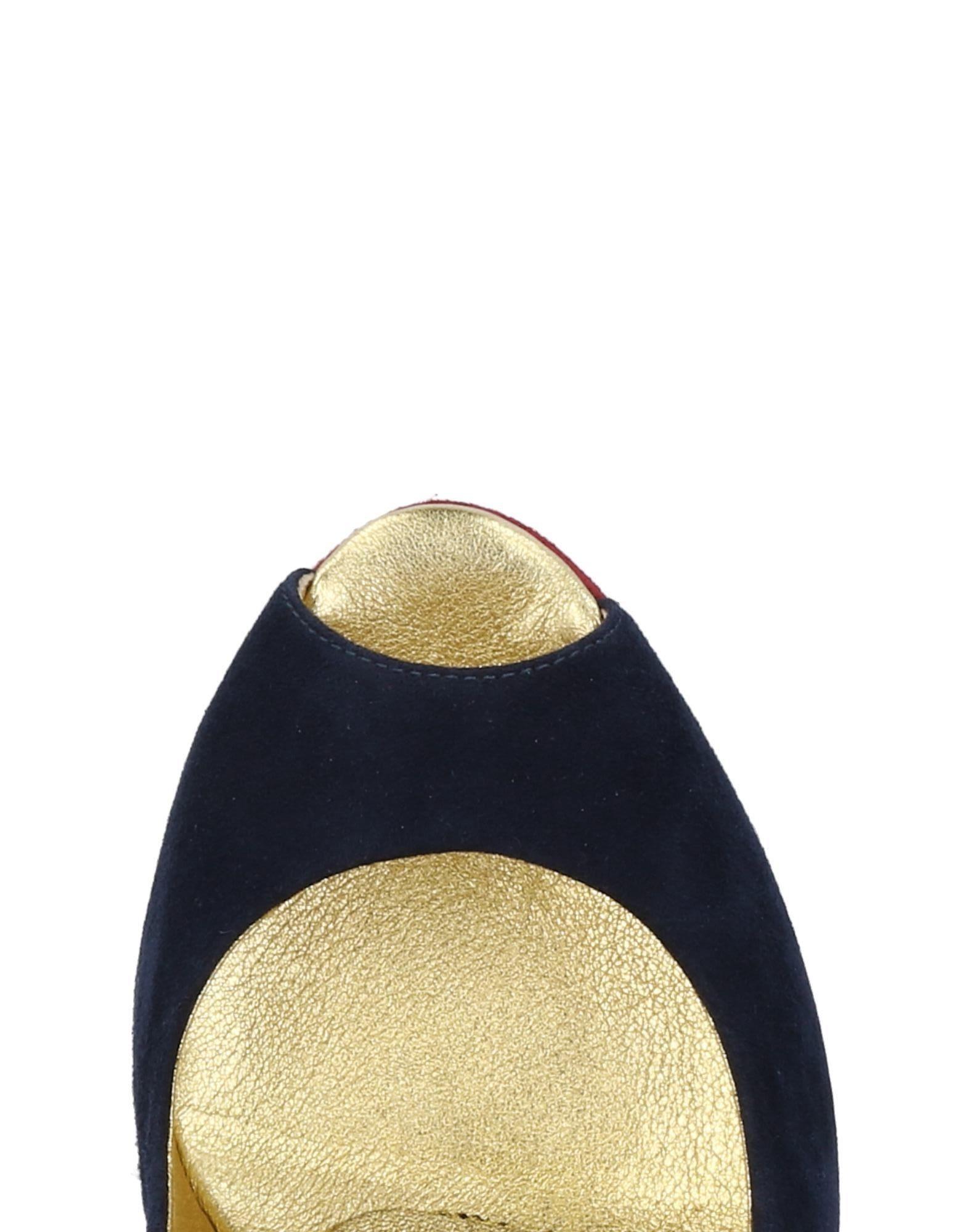 Gianmarco  Lorenzi Pumps Damen  Gianmarco 11488579QOGünstige gut aussehende Schuhe b107ab