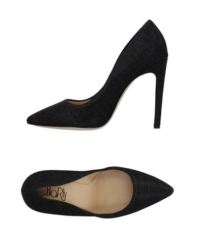 CHARLY Pumps 2018 hH8lCF