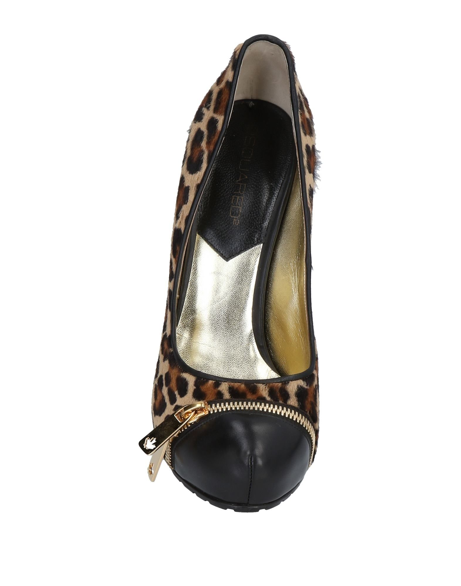 Dsquared2 Court - Women Dsquared2 Courts online on on on  United Kingdom - 11488582UX f9e79c