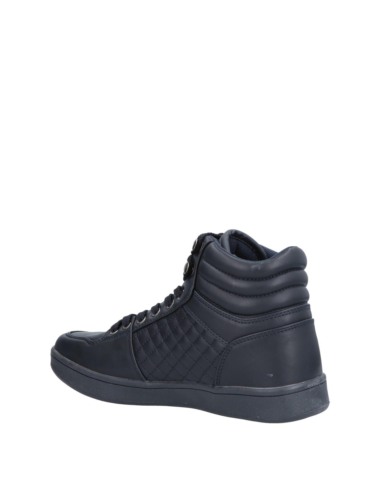 Rabatt echte Schuhe Montefiori Sneakers Herren  11488591QB