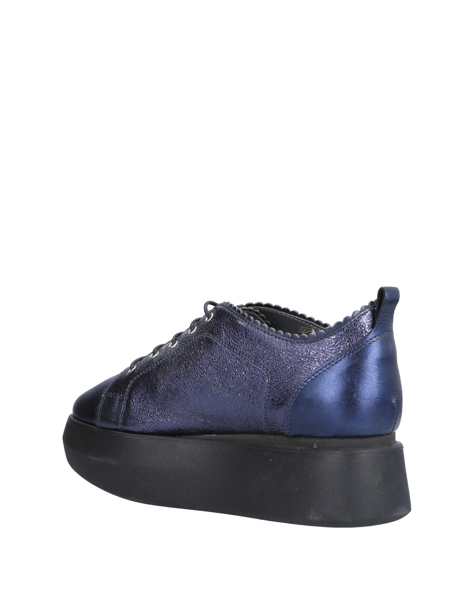 Stilvolle billige Damen Schuhe Alberto Guardiani Sneakers Damen billige  11488605WH 004b63