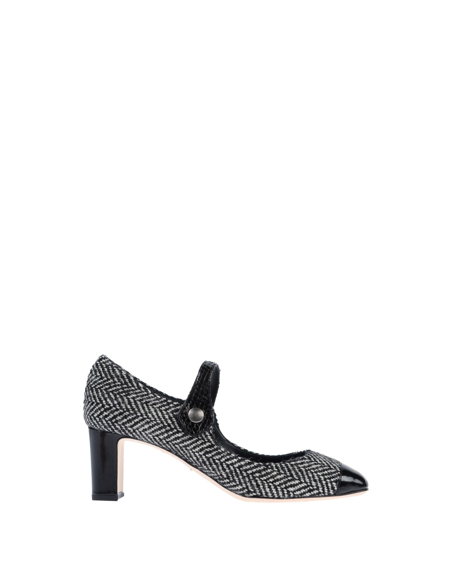 Dolce & Gabbana Pumps Damen Schuhe  11488606QKGünstige gut aussehende Schuhe Damen 987ed9