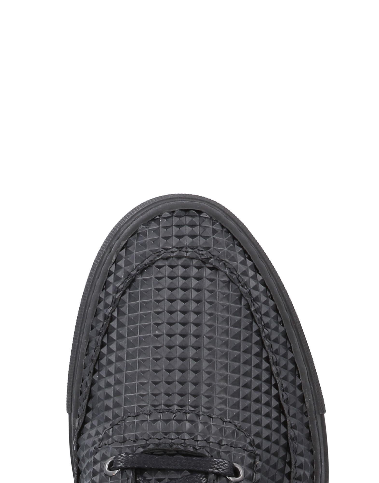 Filling Pieces Sneakers Herren  11488607MS Gute Qualität beliebte Schuhe