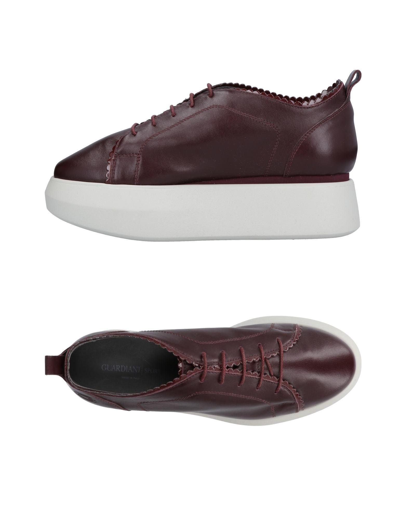 Sneakers Alberto Guardiani Donna - 11488611TR