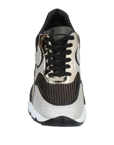 Or Sneakers Byblos Byblos Byblos Sneakers Byblos Or Sneakers Byblos Or Or Sneakers Or Byblos Sneakers pwYC6I