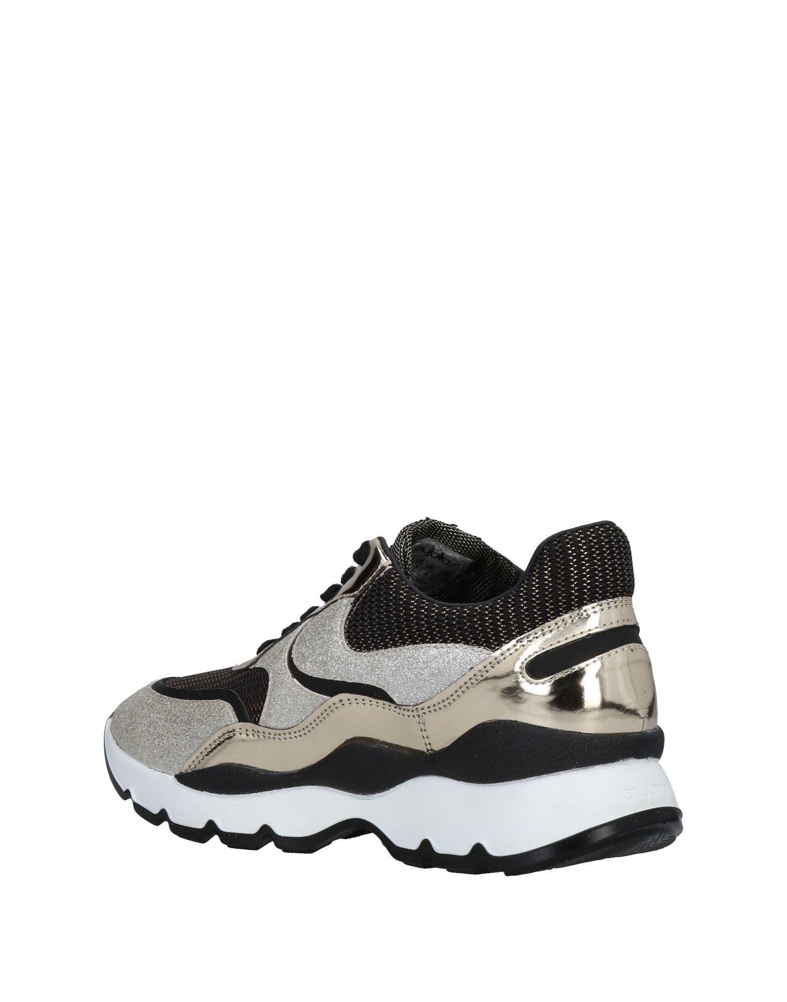 Stilvolle billige Schuhe Schuhe Schuhe Byblos Sneakers Damen  11488614WK dfa06a