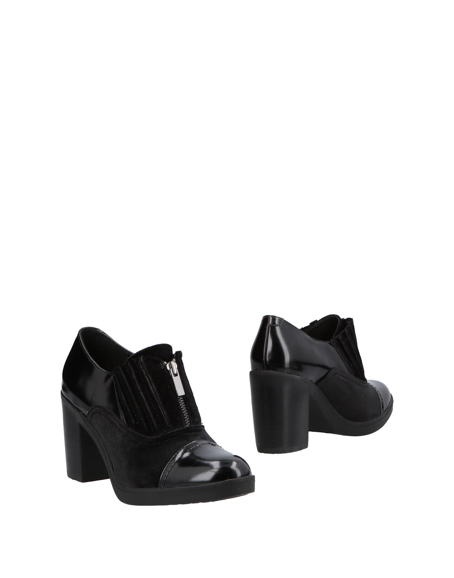 Gut um billige Stiefelette Schuhe zu tragenLuciano Barachini Stiefelette billige Damen  11488618SC f965f6