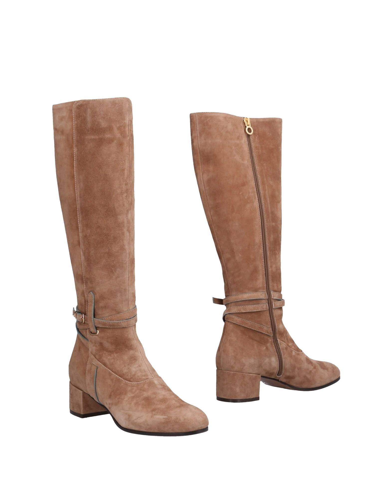 L' Autre Chose Stiefel Neue Damen  11488620TF Neue Stiefel Schuhe acfaeb