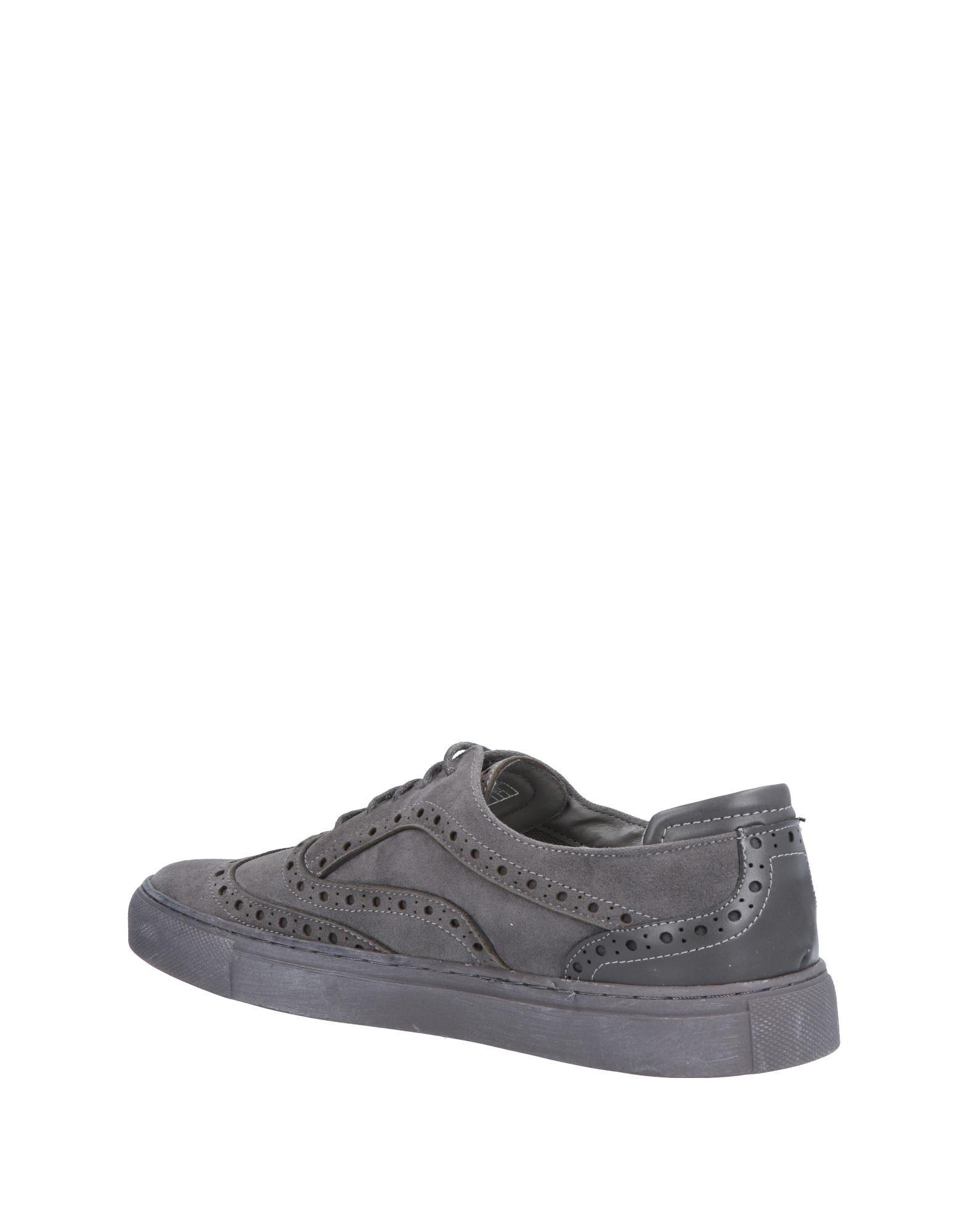 Montefiori Sneakers Herren  Schuhe 11488623VH Heiße Schuhe  0fcf56