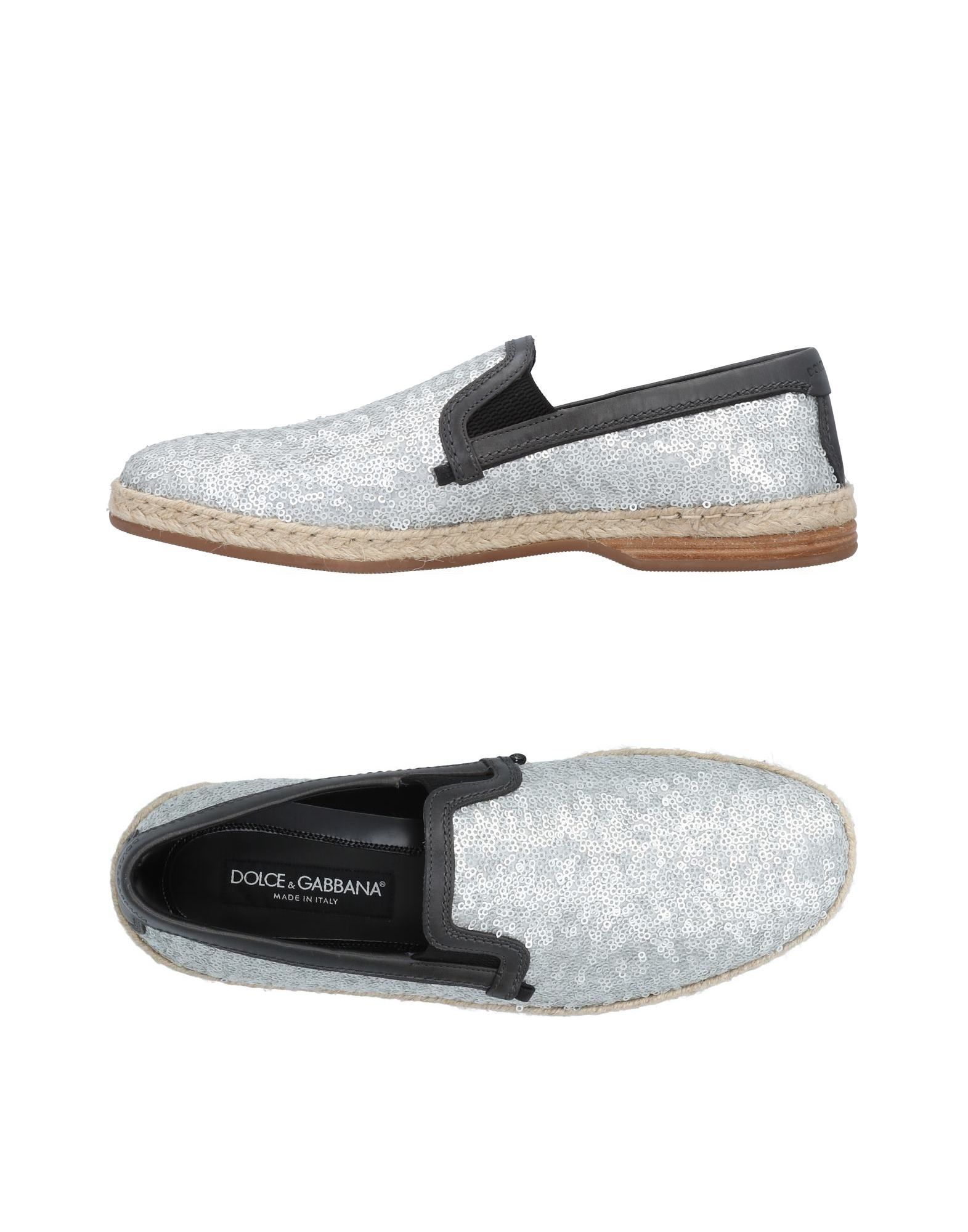 Dolce & Gabbana Sneakers Herren  11488636JM Gute Qualität beliebte Schuhe