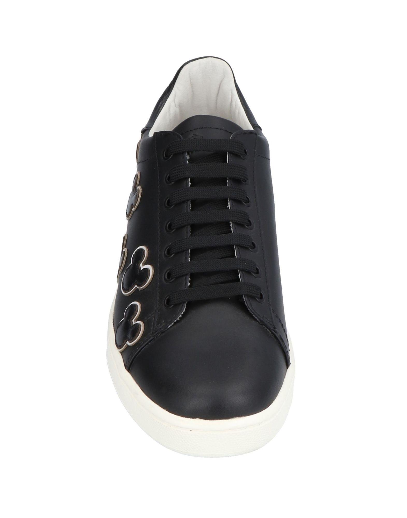 Moa Master Men Of Arts Sneakers - Men Master Moa Master Of Arts Sneakers online on  Australia - 11488641LE cc3a98