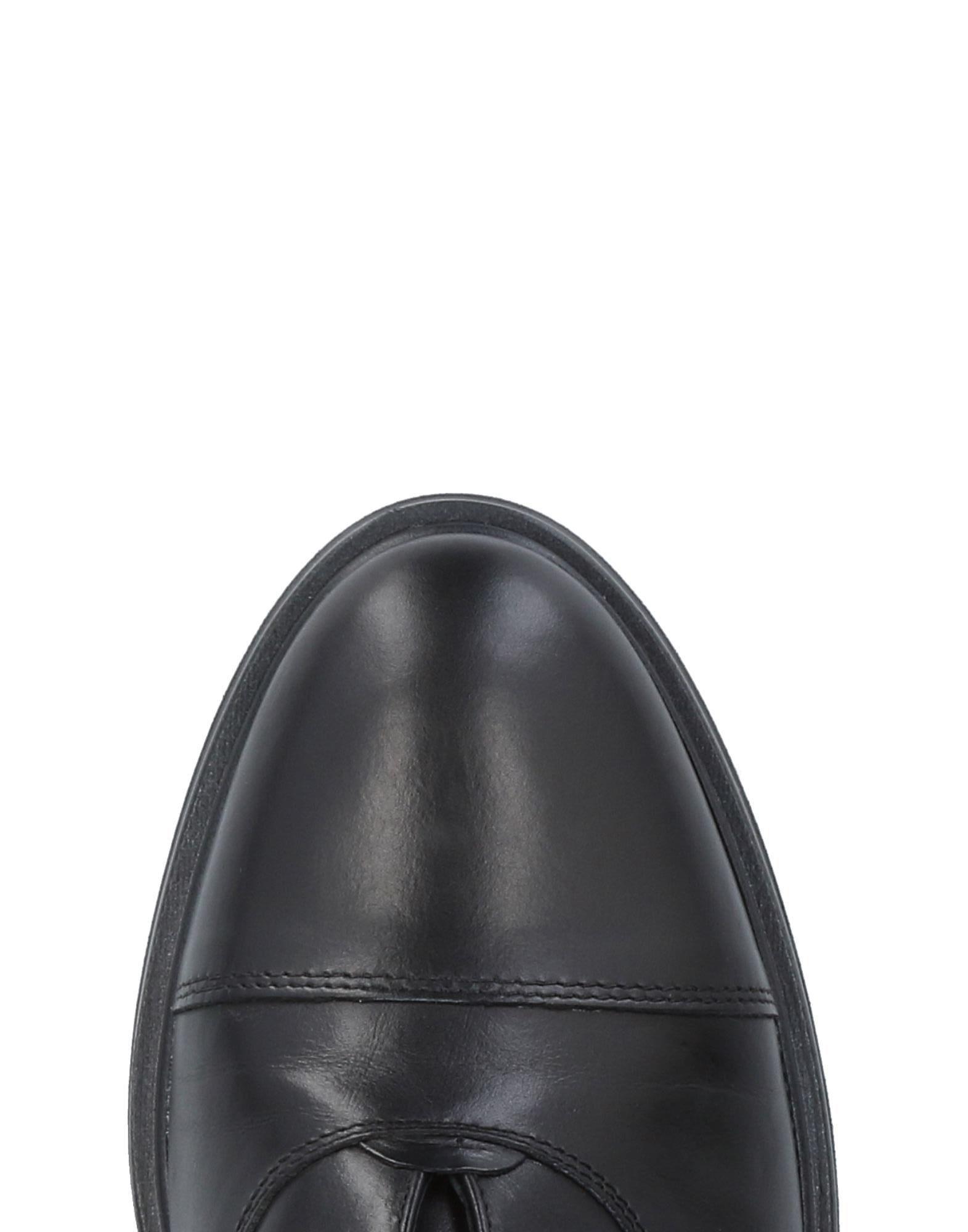 Couture Mokassins Qualität Damen  11488643TC Gute Qualität Mokassins beliebte Schuhe b2381c
