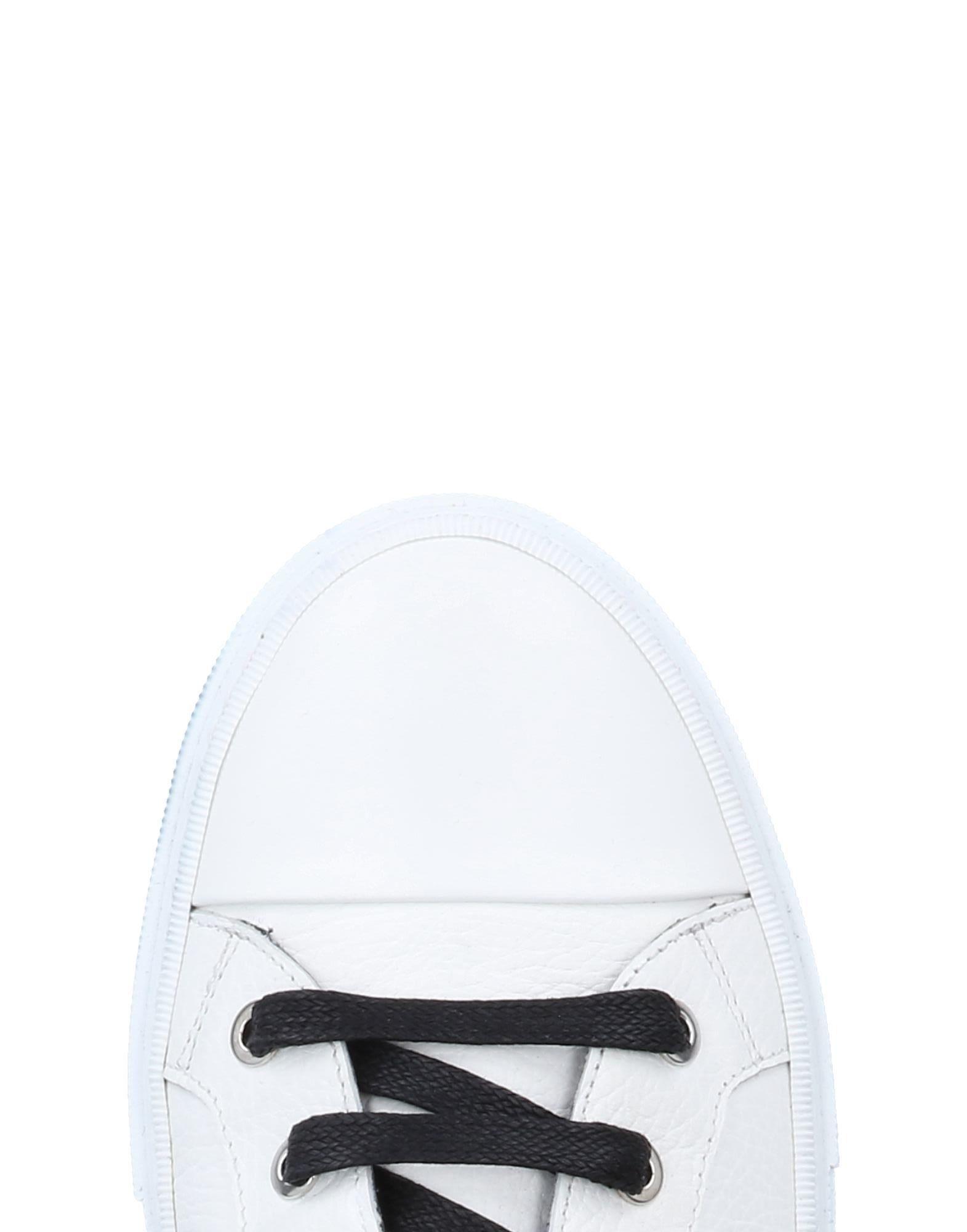 Amiri Sneakers Herren  11488647GM Gute Qualität beliebte Schuhe
