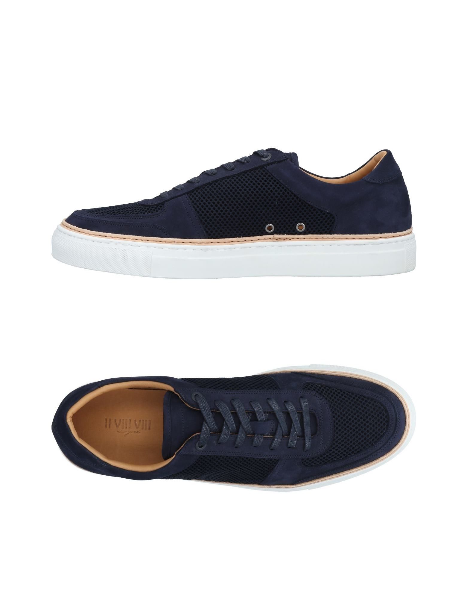 Sneakers Ii Viii Viii - N° 288 Uomo - 11488648WW