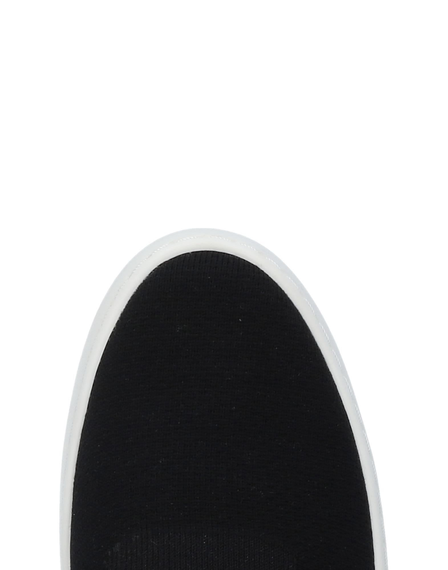 What Schuhe For Sneakers Damen  11488666XQ Gute Qualität beliebte Schuhe What 52f34e