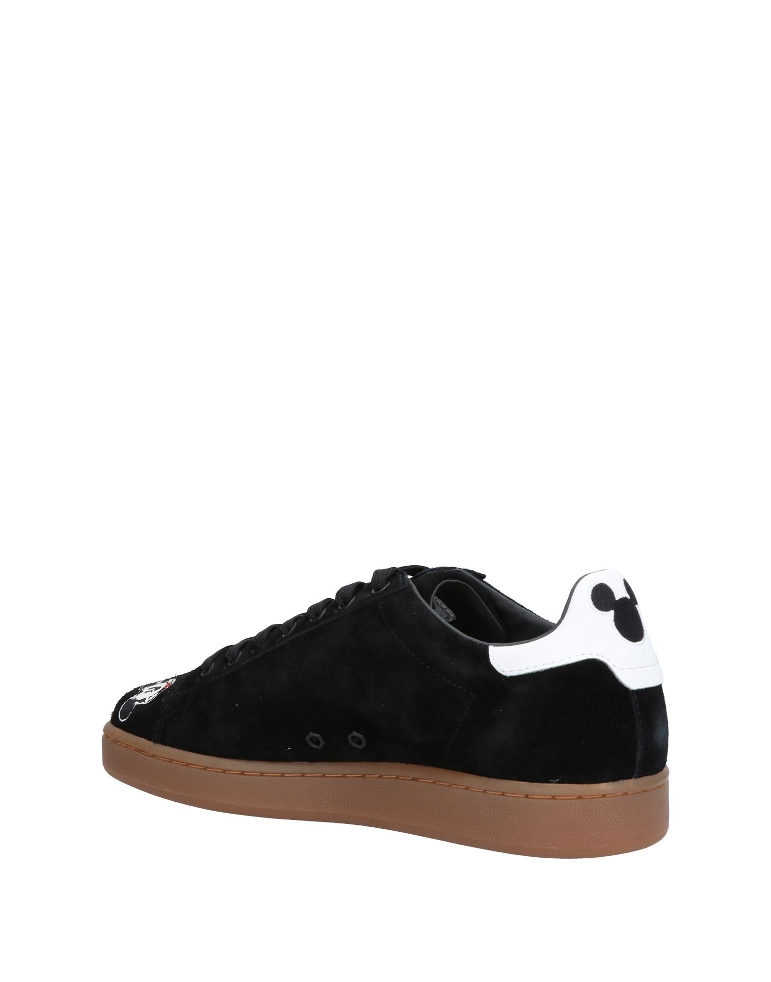 Moa Master  Of Arts Sneakers Herren  Master 11488668IU 756a91