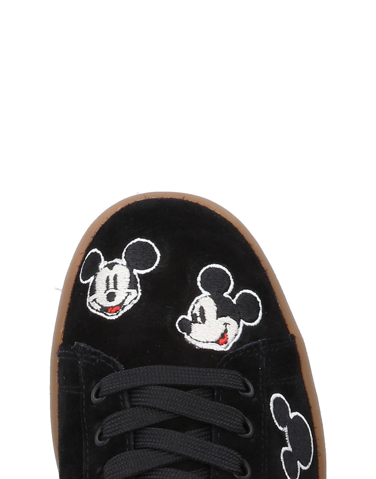 Moa 11488668IU Master Of Arts Sneakers Herren  11488668IU Moa Gute Qualität beliebte Schuhe 6e5c00