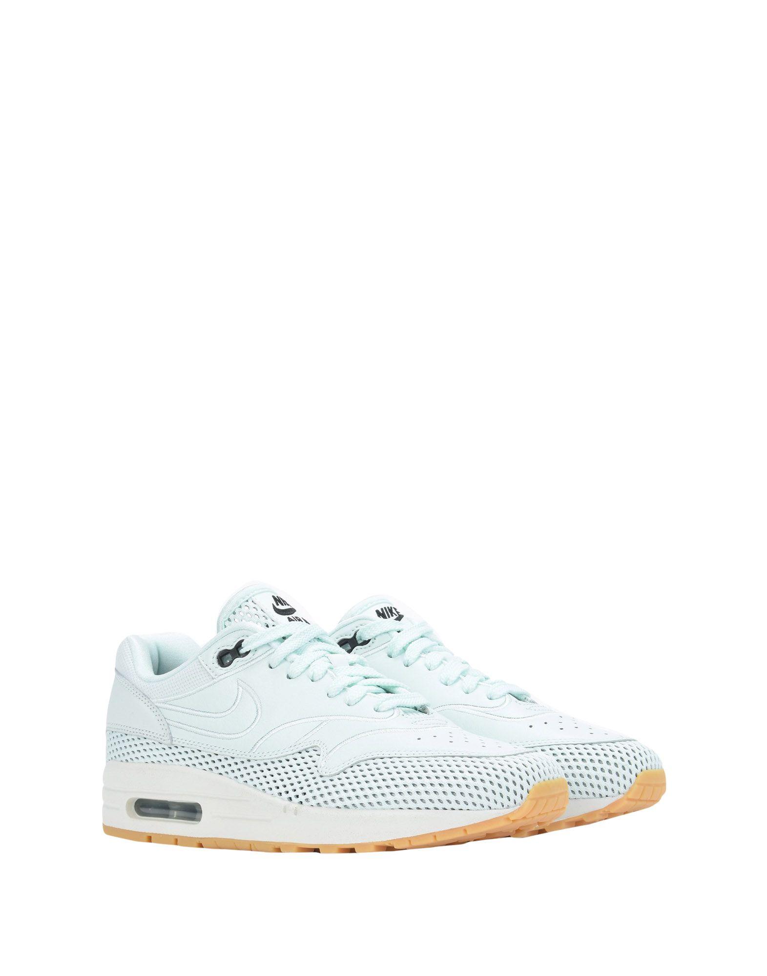 Nike Wmns Air Max 1 Si  11488671LJ Gute Qualität beliebte Schuhe