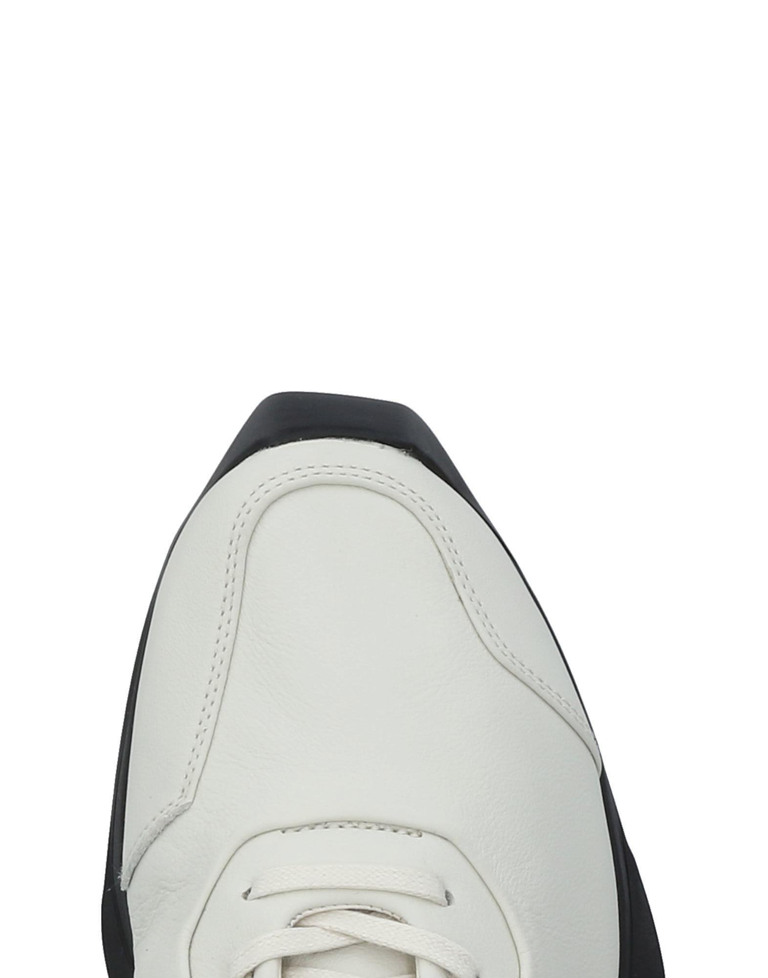 Rick Owens X Adidas Sneakers X - Men Rick Owens X Sneakers Adidas Sneakers online on  Canada - 11488678AB c8560b