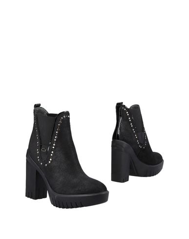 Alberto Guardiani Ankle Boot - Women Alberto Guardiani Ankle Ankle Ankle Boots online on YOOX United Kingdom - 11488681ME 4e05bc