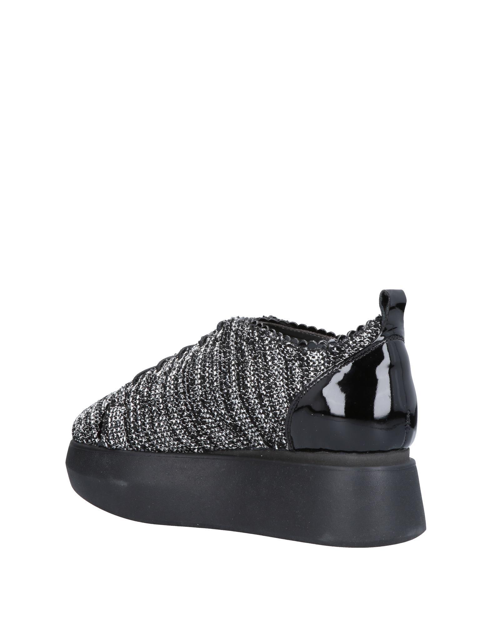Gut um billige Schuhe zu  tragenAlberto Guardiani Sneakers Damen  zu 11488687SC bce4a9