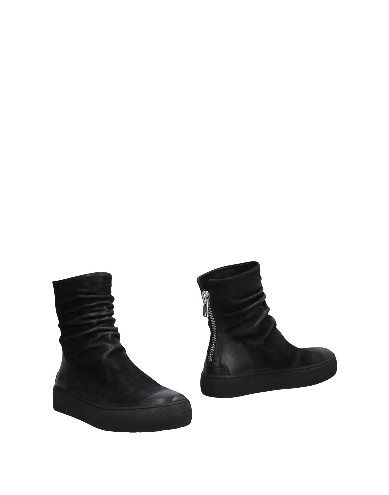 The Last Conspiracy Stiefelette Damen  11488690DM Neue Schuhe