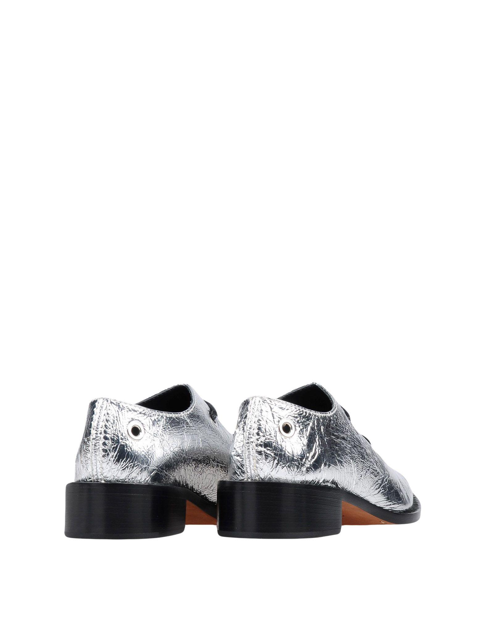 Proenza Proenza Proenza Schouler Schnürschuhe Damen  11488693HT Beliebte Schuhe 3e4455