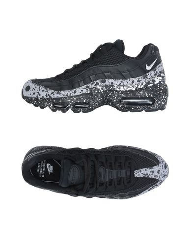 NIKE WMNS AIR MAX 95 SE Sneakers