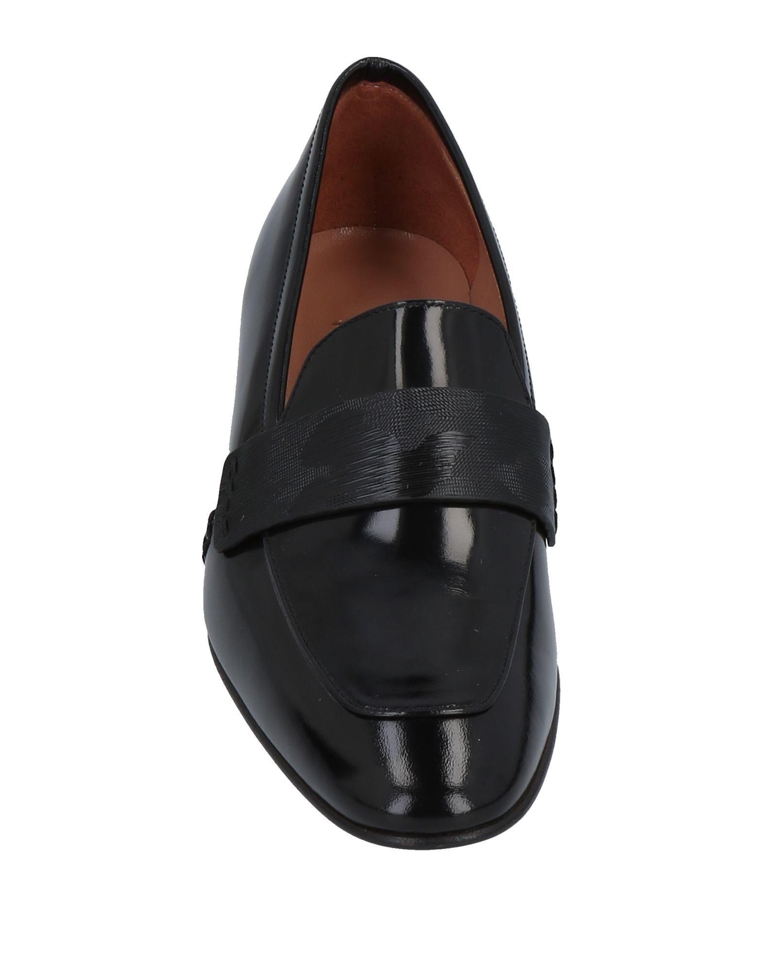 L'  Autre Chose Mokassins Damen  L' 11488695XVGut aussehende strapazierfähige Schuhe ec39ad
