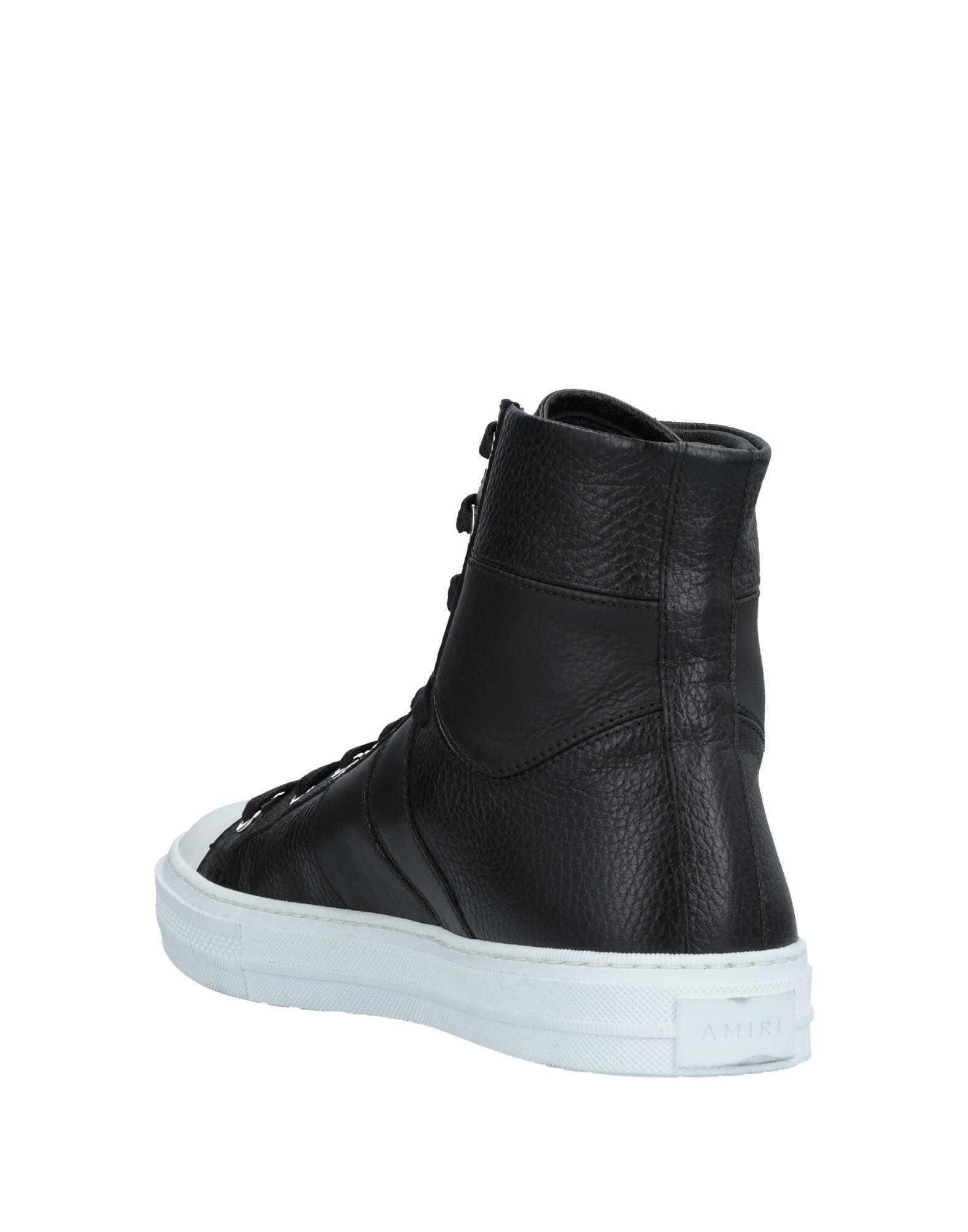 Amiri Sneakers Herren  11488698HN Gute Qualität beliebte Schuhe