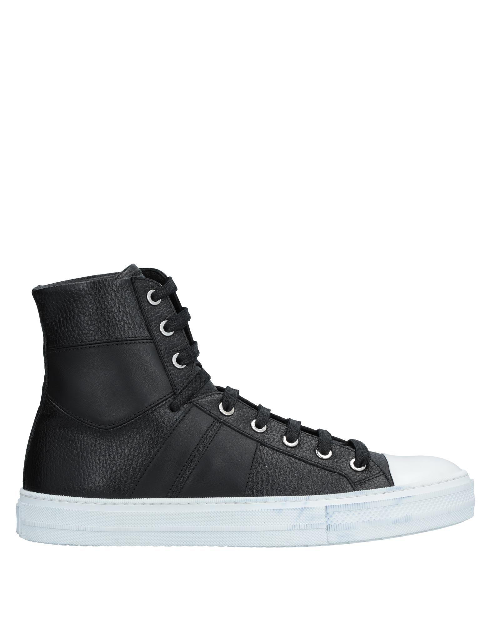 Sneakers Amiri Uomo - 11488698HN Scarpe economiche e buone