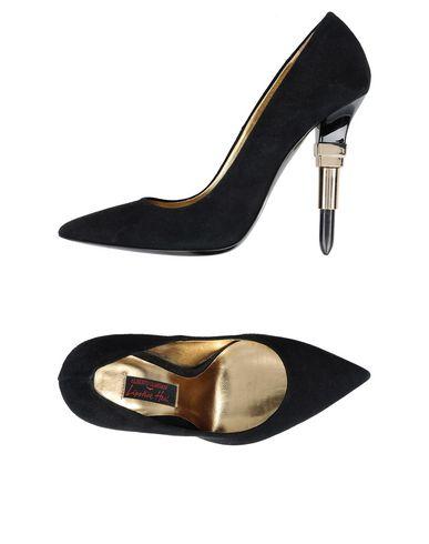 Alberto Guardiani Shoe 2014 unisex eksklusiv opprinnelig yHX7e