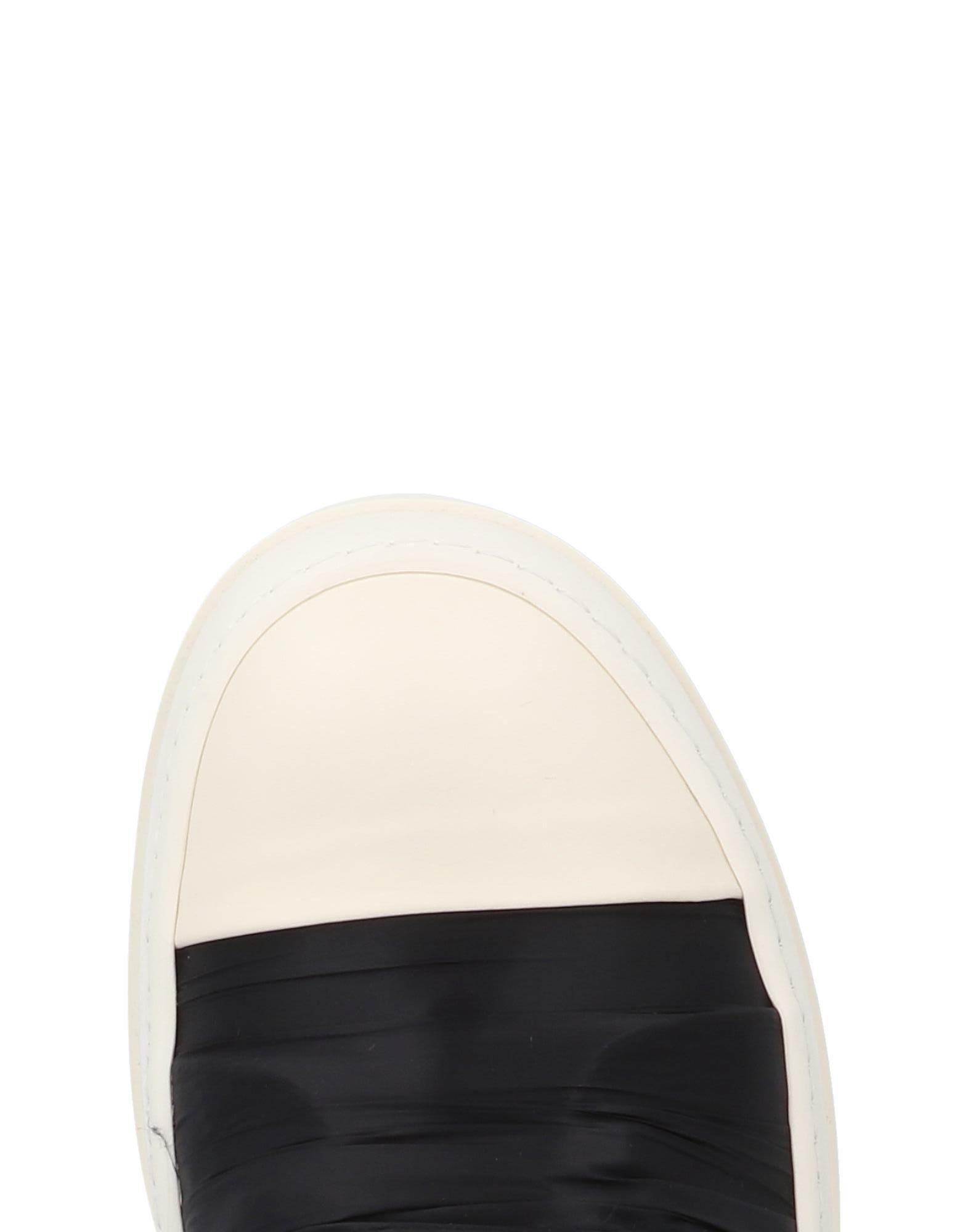 Drkshdw By Rick Owens Sneakers Qualität Herren  11488711WQ Gute Qualität Sneakers beliebte Schuhe 82e4a3