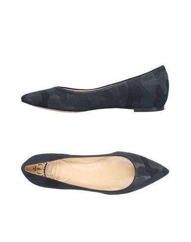 Zapatos de mujer baratos zapatos de mujer Bailarina L'arianna L'arianna Mujer - Bailarinas L'arianna Bailarina   - 11488719PU 280438