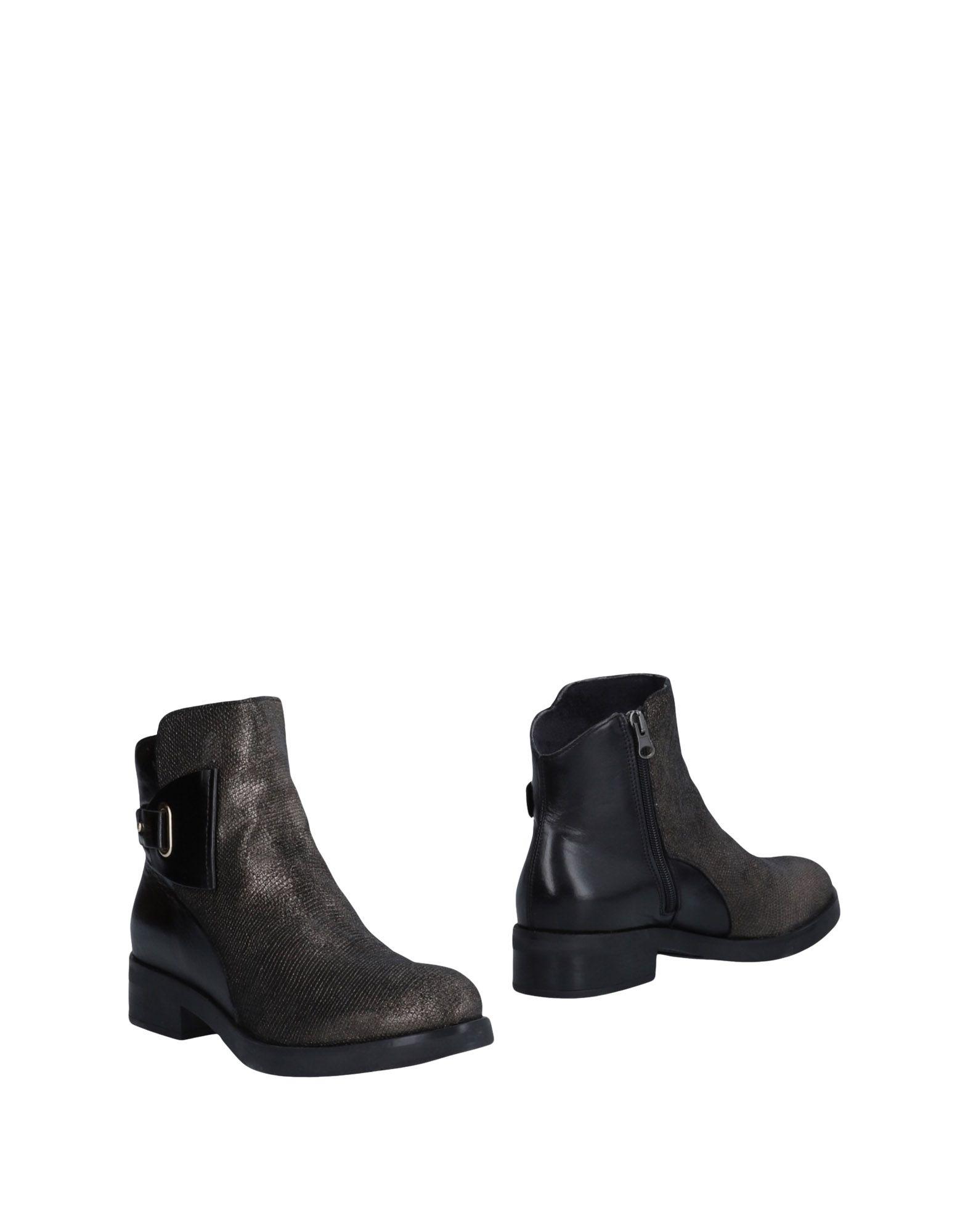 Gut Maraboutee um billige Schuhe zu tragenLa Fee Maraboutee Gut Stiefelette Damen  11488734FC c5653e