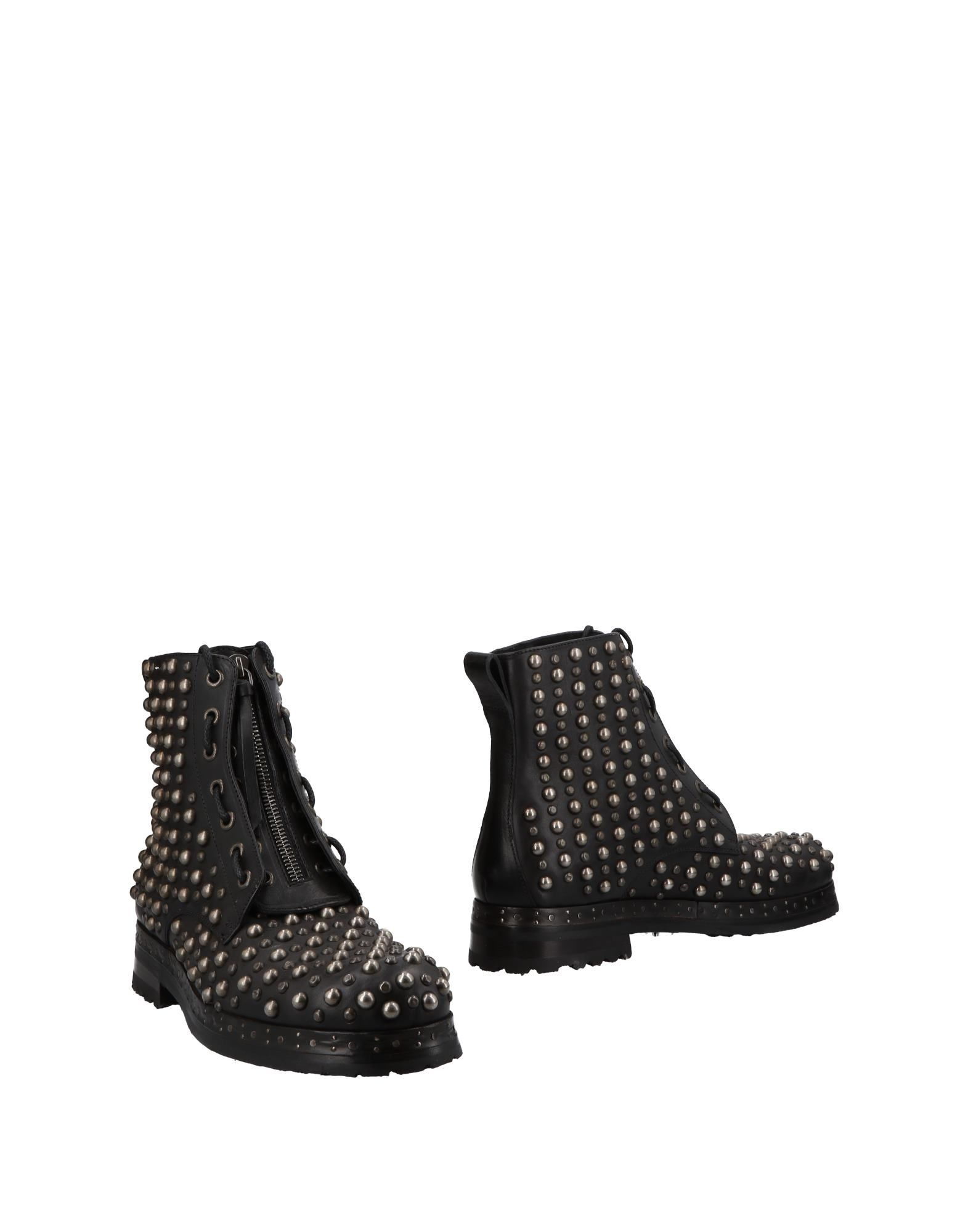 Dolce & Gabbana Stiefelette Herren  Schuhe 11488737QK Gute Qualität beliebte Schuhe  b310e8