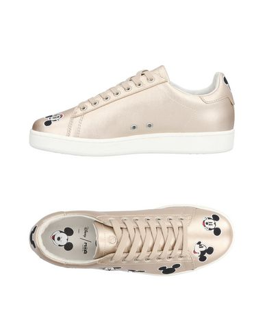 MOA MASTER Sneakers OF ARTS MOA MASTER XRYqwdq8r