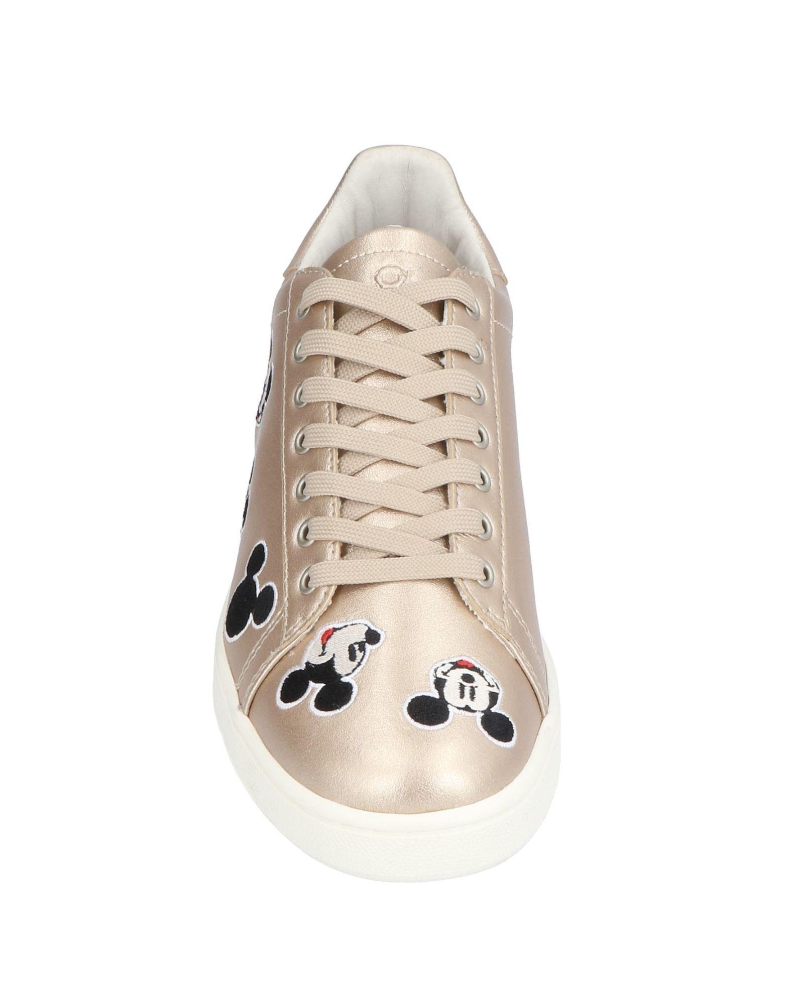 Moa Herren Master Of Arts Sneakers Herren Moa  11488761IC aed087