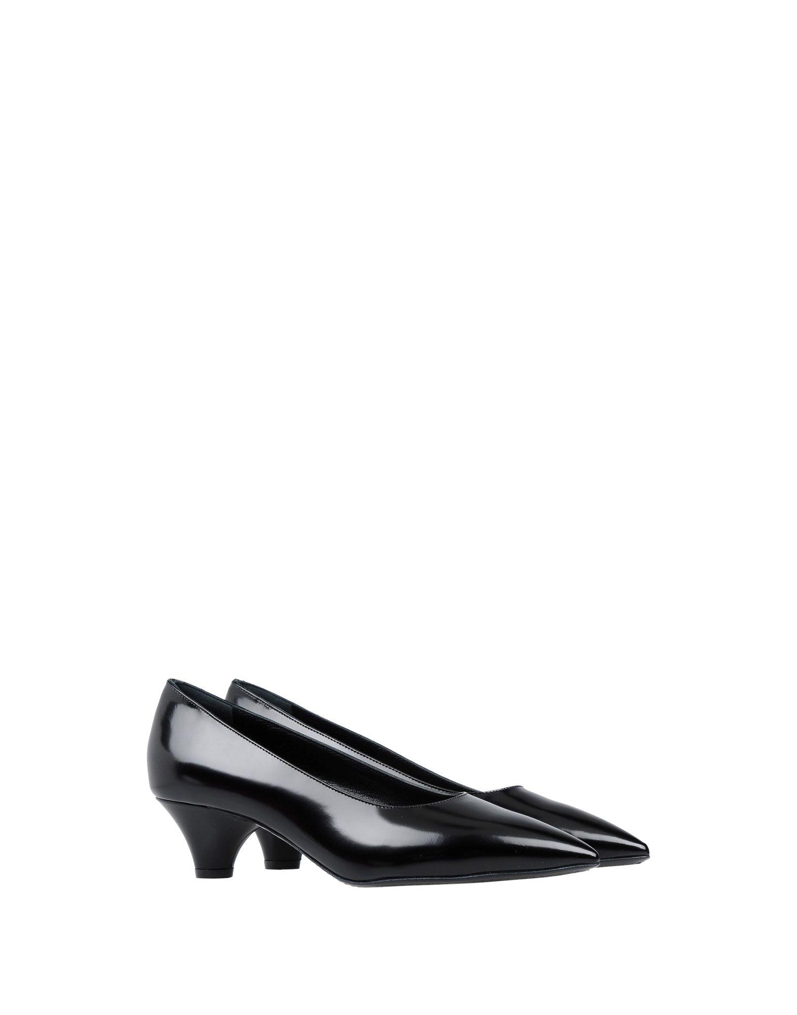 Marni Pumps Damen  11488770NAGut aussehende strapazierfähige Schuhe