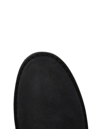 FIORENTINI+BAKER Zapato de cordones