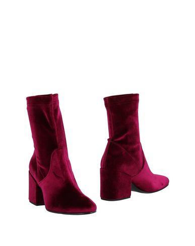 Zapatos de mujer baratos zapatos de mujer Botín Strategia Mujer  - Botines Strategia   Mujer - 11488799DI 945423