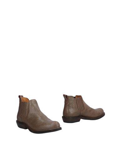 Günstig Kaufen Footlocker Bilder Original Günstiger Preis FIORENTINI+BAKER Chelsea boots tv0qx63