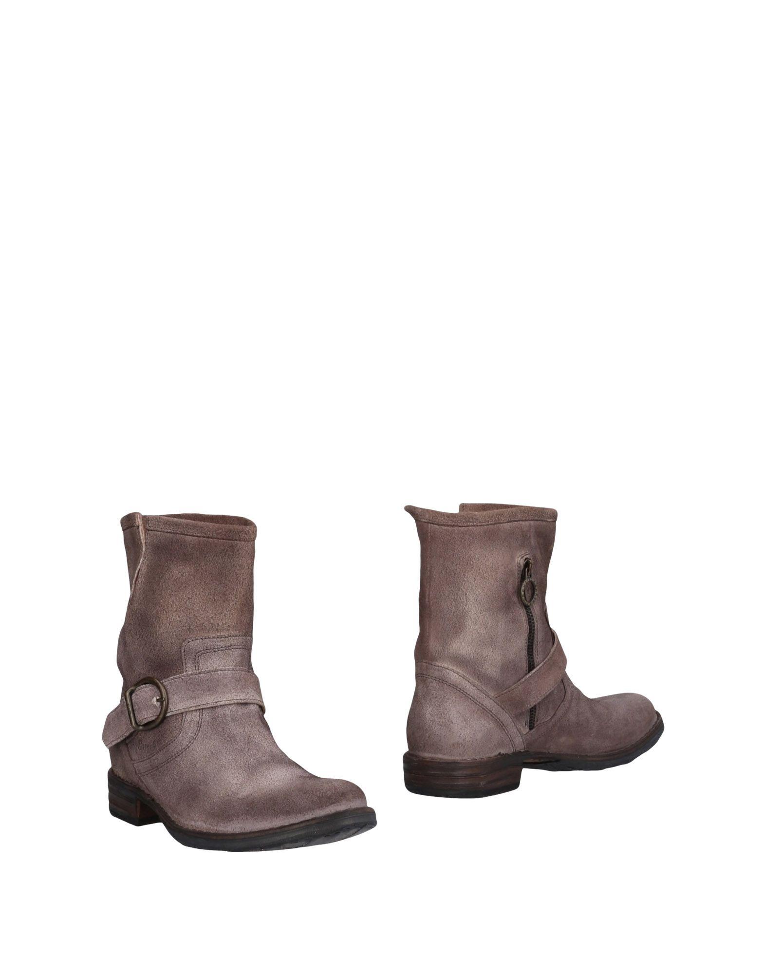 Rabatt  Schuhe Fiorentini+Baker Stiefelette Damen  Rabatt 11488815US 8f18b6