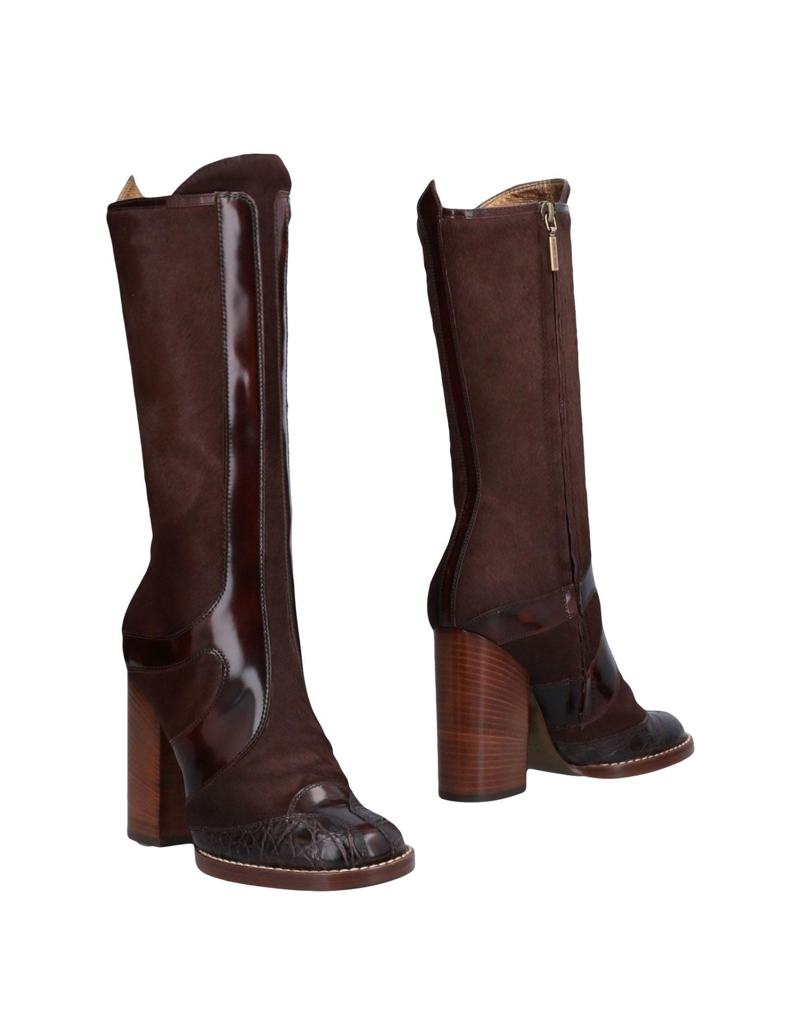 Dolce & 11488818BBGünstige Gabbana Stiefel Damen  11488818BBGünstige & gut aussehende Schuhe 34ef94