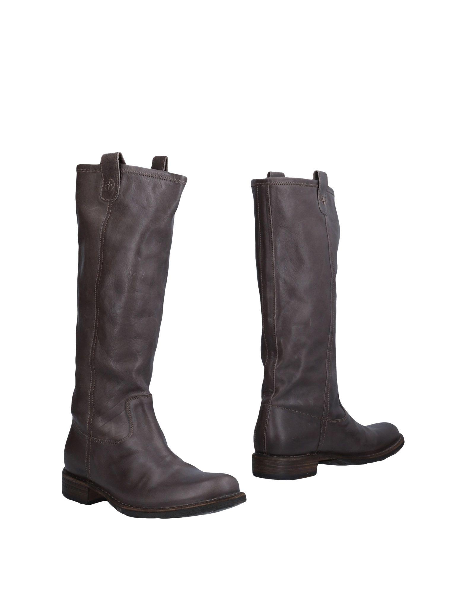 Fiorentini+Baker Boots - Women Fiorentini+Baker Canada Boots online on  Canada Fiorentini+Baker - 11488822DI 587790