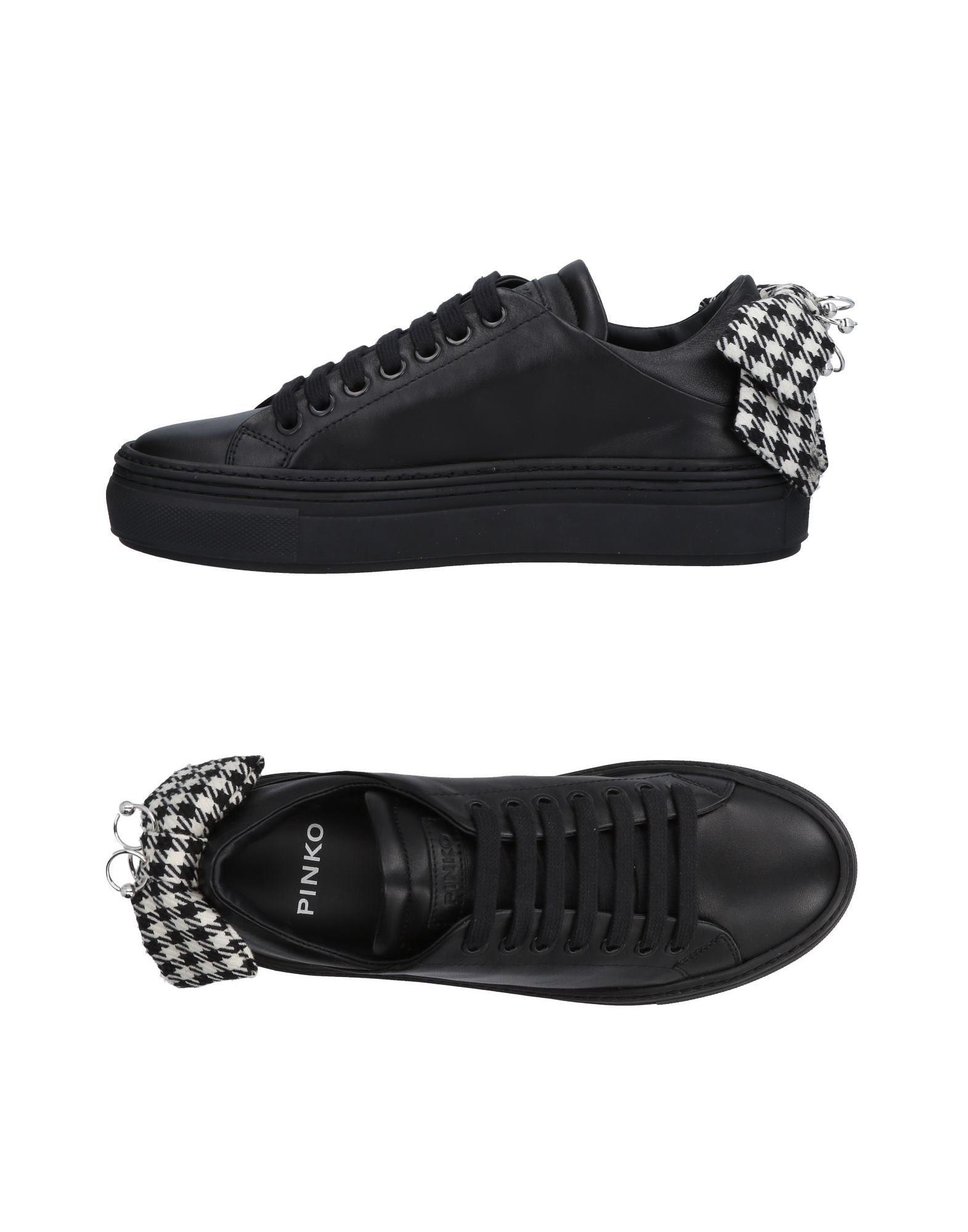 Moda Sneakers Pinko Pinko Sneakers Donna - 11488834RU 77a6c0