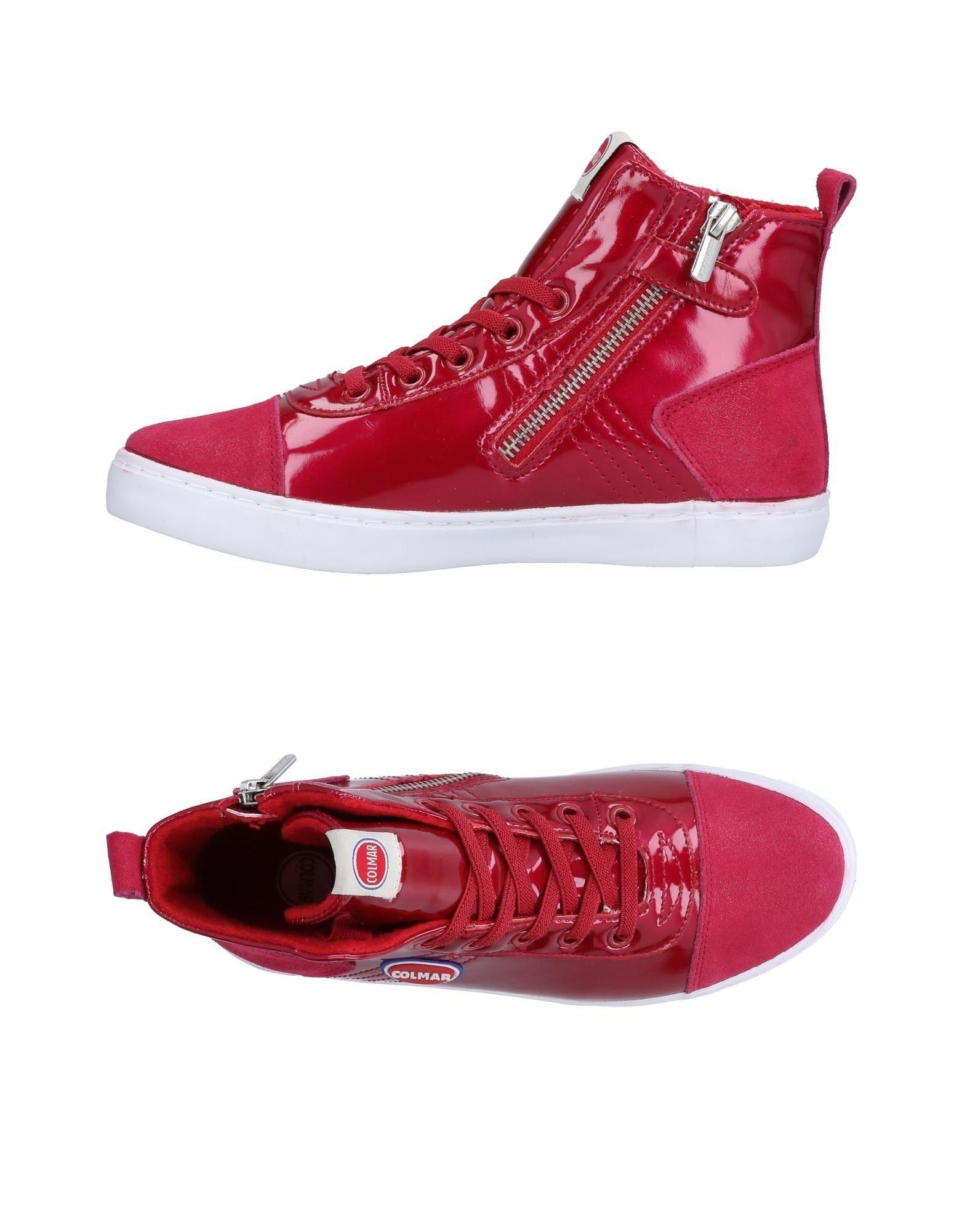 A buon mercato Sneakers Colmar Donna - 11488839IS