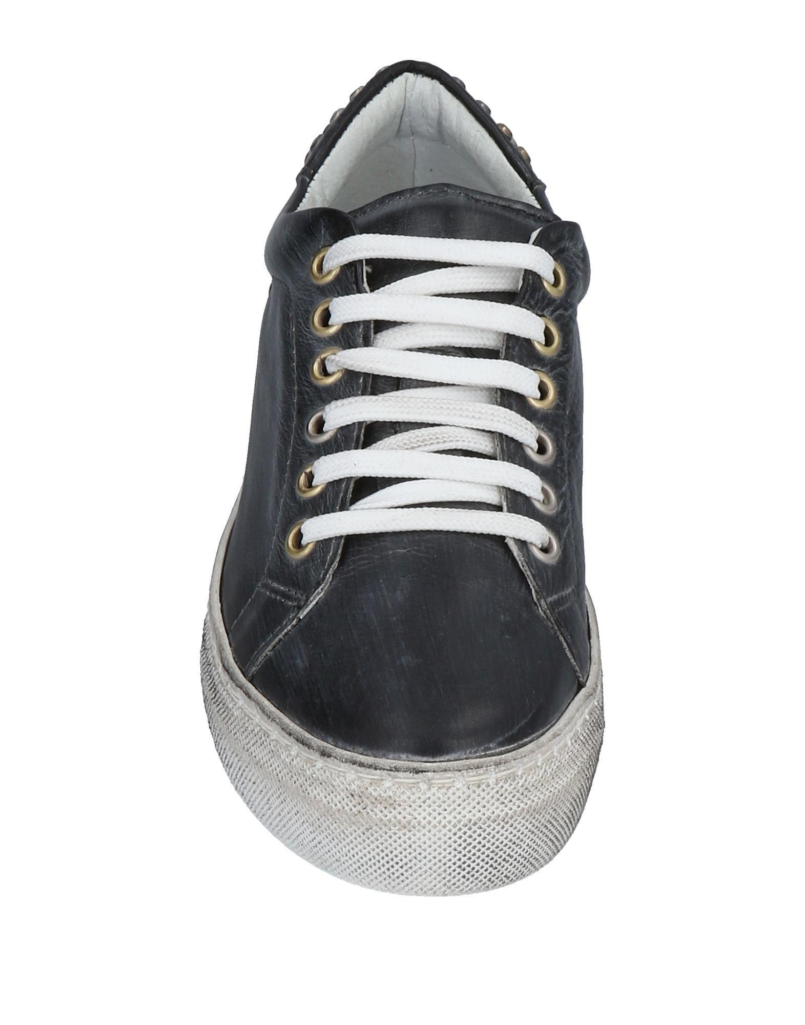 Riccianera Sneakers Damen  beliebte 11488862AL Gute Qualität beliebte  Schuhe a8cb8e