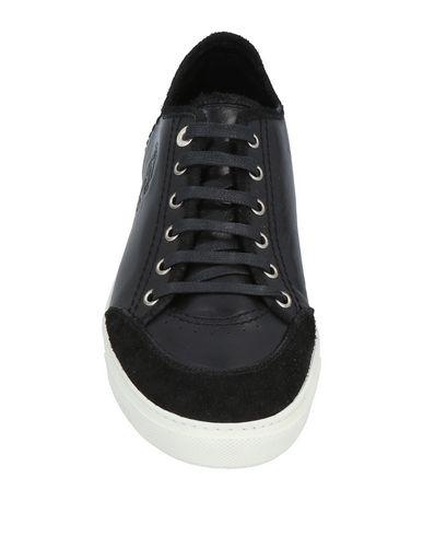 ROBERTO CAVALLI Sneakers Verkaufsqualität 06A2wHSQ