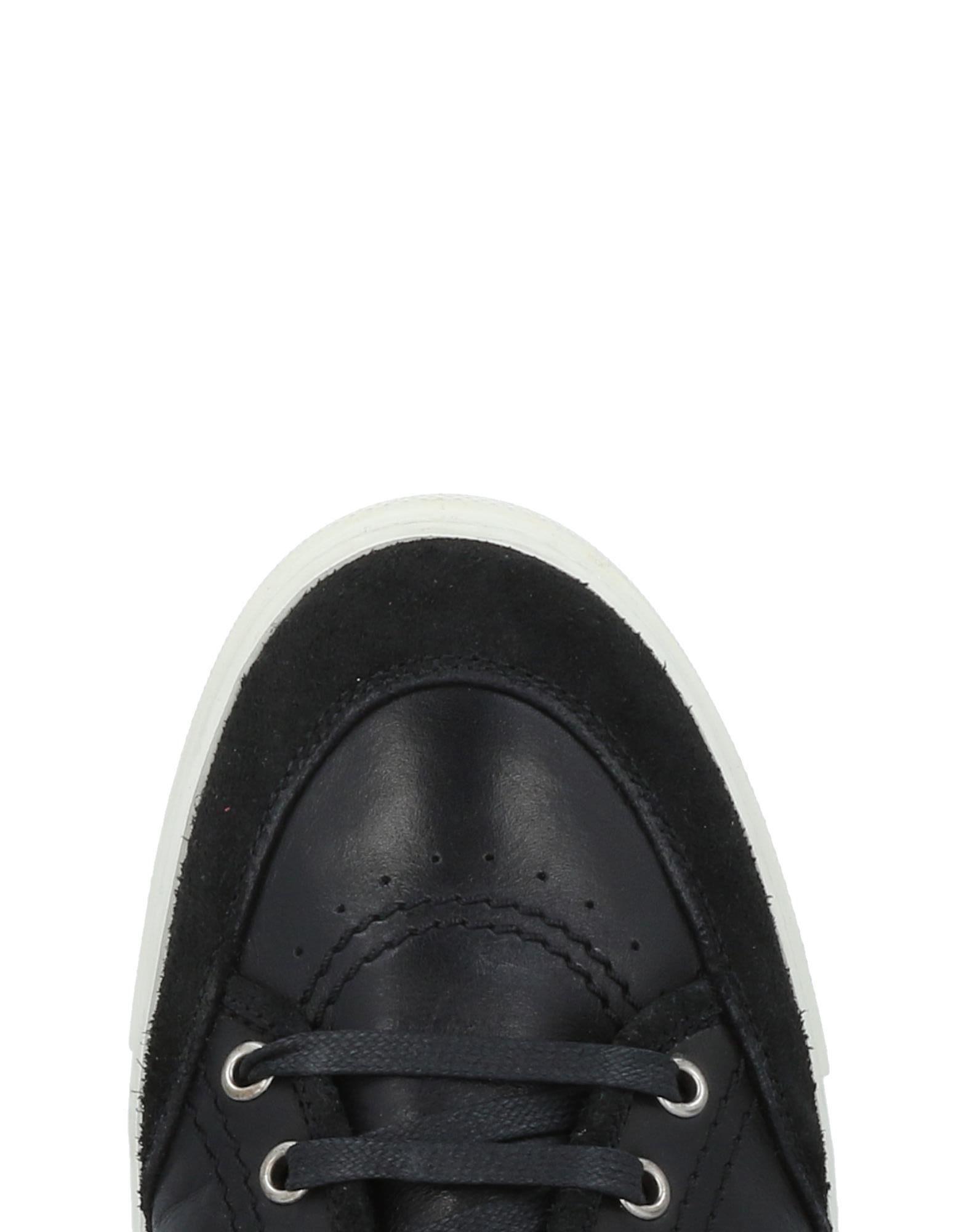 Roberto Cavalli Sneakers Herren   Herren 11488874ME fb726f